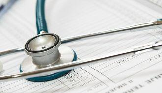 Poszukiwana kadra medyczna do szpitala tymczasowego