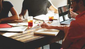 Pomogą w zawodowej aktywizacji