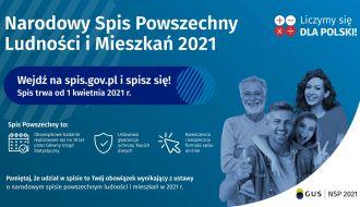 """""""Liczymy się dla Polski"""""""