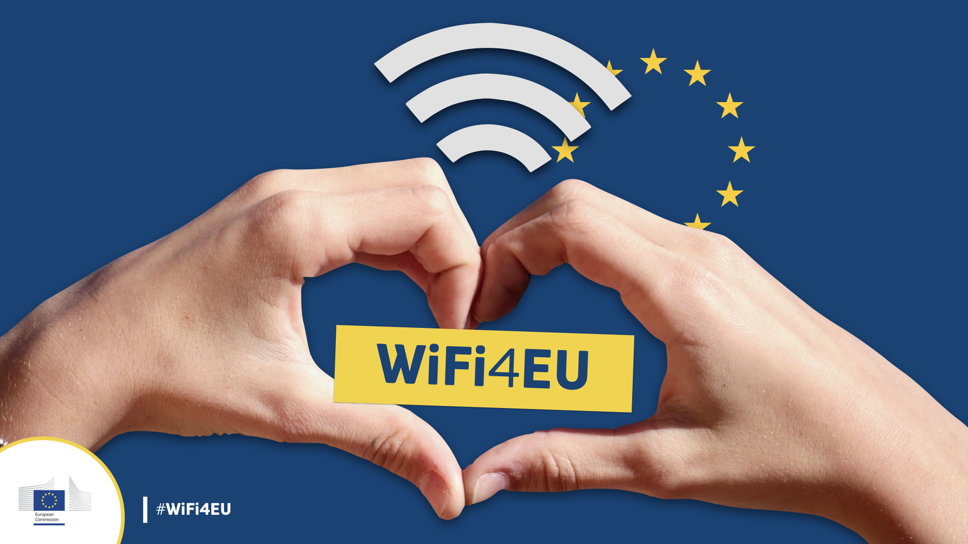 WiFi4EU General fb tw.002